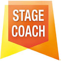 Stagecoach Performing Arts HOVE