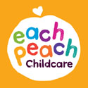 Each Peach Childcare